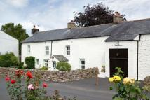 5 bedroom Detached home for sale in The Sun, Ireby...