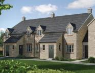 new home for sale in Westland Faringdon Road...