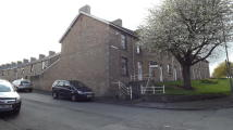 3 bedroom End of Terrace property to rent in Oak Terrace...
