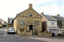 2 bedroom Apartment to rent in Egremont Chapel...
