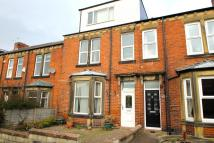 5 bed Terraced property for sale in Heathfield Road, Low Fell