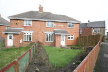 3 bed semi detached house for sale in Hopper Road, Windy Nook