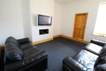 2 bed Apartment in Exeter Street, Shipcote