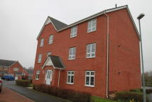 Apartment to rent in Galloway Road, Pelaw