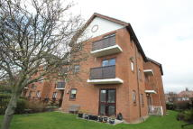 1 bedroom Apartment in Lynden Gate, Low Fell