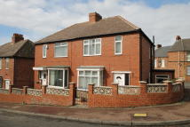 3 bed semi detached house in St Thomas Street ...
