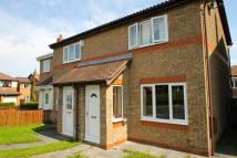 End of Terrace home to rent in Broad Park, Wardley