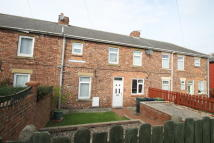 2 bed Terraced house in Moore Crescent, Birtley