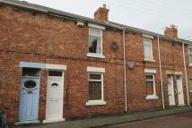 2 bedroom Terraced house to rent in Queen Street, Birtley