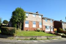 1 bedroom Apartment to rent in Grisedale Gardens...