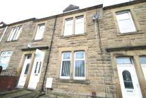 Ground Flat to rent in Coldwell Terrace, Felling