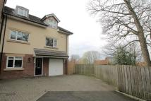 4 bedroom End of Terrace house for sale in Ivy Lane, Low Fell