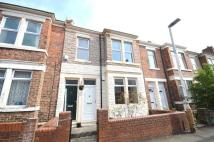 Apartment to rent in Westbourne Avenue...
