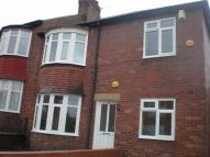 Apartment to rent in Arkwright Street...