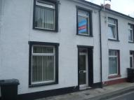 3 bedroom Terraced home for sale in Hamilton Street...