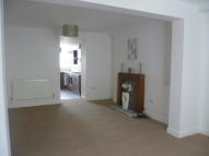 3 bed Terraced home for sale in Webster Street...