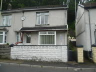 3 bed semi detached property for sale in 90 ABERCYNON ROAD...