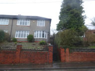 3 bedroom semi detached home for sale in Ffaldcaiach, CF46