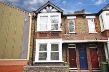 3 bedroom Apartment for sale in High Road Leyton, Leyton