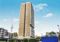 2 bed Apartment in David Lee Point...