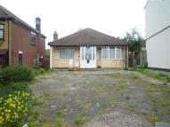 Bungalow for sale in Buntingbridge Road...
