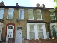 3 bedroom Terraced property in Granleigh Road...