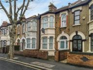 3 bedroom Apartment to rent in Shrewsbury Road...