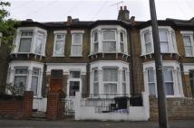 Apartment in Salcombe Road...