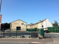 property to rent in Newcombe Mill,