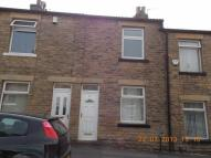 property to rent in MOUNT STREET, ECCLESHILL...
