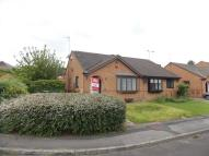 2 bed Studio flat in HAZELCROFT, ECCLESHILL...
