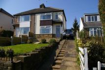 3 bed home to rent in Moorside Road...
