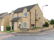 2 bed house to rent in LACEBY CLOSE, IDLE...