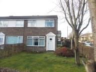 Town House to rent in CHELTENHAM ROAD, WROSE...
