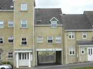 Apartment to rent in MEADOW ROAD...