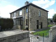property to rent in WROSE ROAD, SHIPLEY...