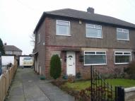 property to rent in PLUMPTON DRIVE, WROSE, BRADFORD BD2 1PJ