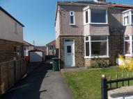property to rent in 42 GLENSIDE ROAD...