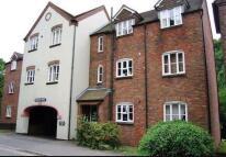 2 bedroom Apartment in The Wharfage, Ironbridge...