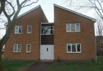 1 bed Studio apartment in Mercia Drive, Telford...