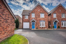 4 bed Detached home in 3 Newborough Court...