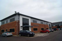 property to rent in Stonehouse Business Park,