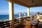 9 bed property for sale in Castellammare del Golfo...