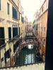 4 bedroom Apartment in Venezia, Venice, Veneto