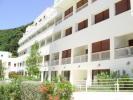 Friuli-Venezia Giulia Apartment for sale