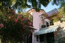 Rapallo house