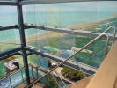 4 bedroom Penthouse in Lido di Jesolo, Venice...