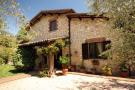 Cottage in Terni, Terni, Umbria
