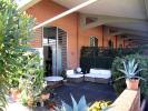 Apartment for sale in Mestre, Venice, Veneto