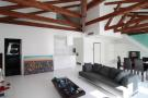 1 bedroom Apartment in Venezia, Venice, Veneto
